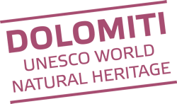 unesco world natural heritage dolomiti
